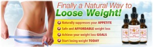 Buying HCG Weight Loss Products Online