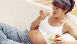 1-Week-Pregnant-Symptoms-Changes-and-Treatments