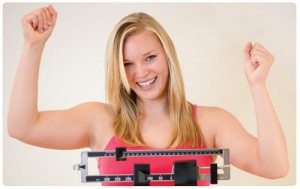 Starting-the-HCG-Weight-Loss-Program
