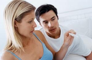 Ten Symptoms of Pregnancy