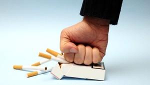 Stop Smoking Benefits