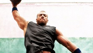 Bodybuilding Techniques 21
