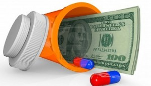 Money Savings Tips Prescriptions