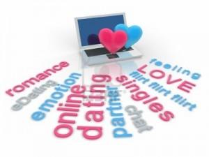 World Of Internet Dating