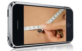 Apps for Weight Loss