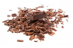 Boost the Health of Your Heart and More With Dark Chocolate