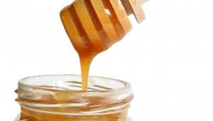 Exotic Types of Honey