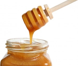 Exotic Types of Honey