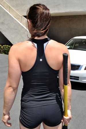 What are the Benefits of a CrossFit Workout