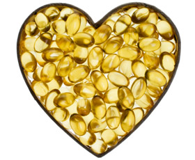 Best Healthy Oil Supplements