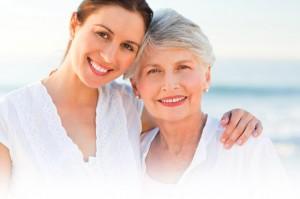 Respite Care For Dementia Sufferers