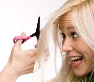 Hairdressers Heaven Or Hazard
