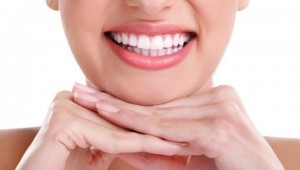 Best Ways To Keep Teeth White