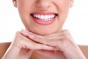 Best Ways To Keep Teeth White