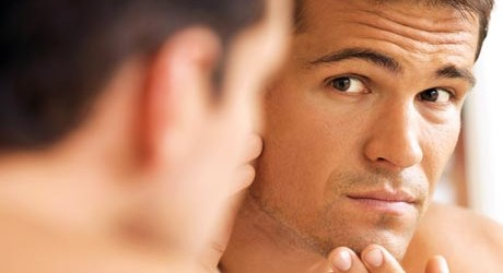 The 5 Most Common Cosmetic Surgery Procedures For Menhealthy Body