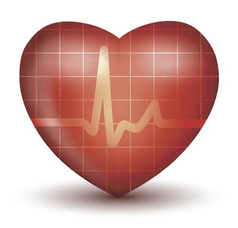 Как сделать бьющееся сердце 364