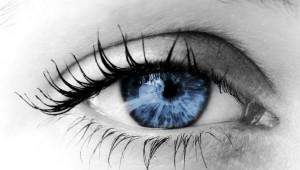 eyes mirror soul