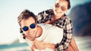 lifestyle Protect Your Eyesight