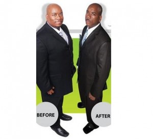 weight_loss_before_after_zps01240