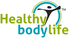 Healthy Body, Healthy Lifestyle – Get Well, Fit and Happy